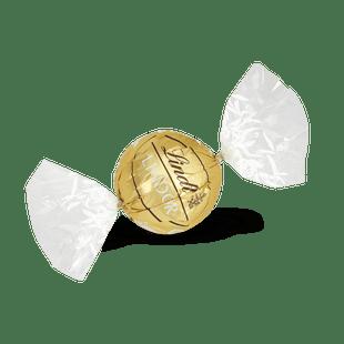 LINDOR Maxi Ball Csokoládé Válogatás 550g