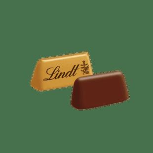 Lindt Giandujotto Tejcsokoládé Praliné Mogyorókrémmel